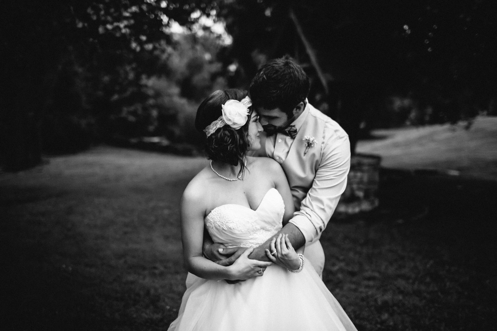 Wichita, Kansas Wedding Photographer - Wedding Photography - Neal Dieker-228.jpg