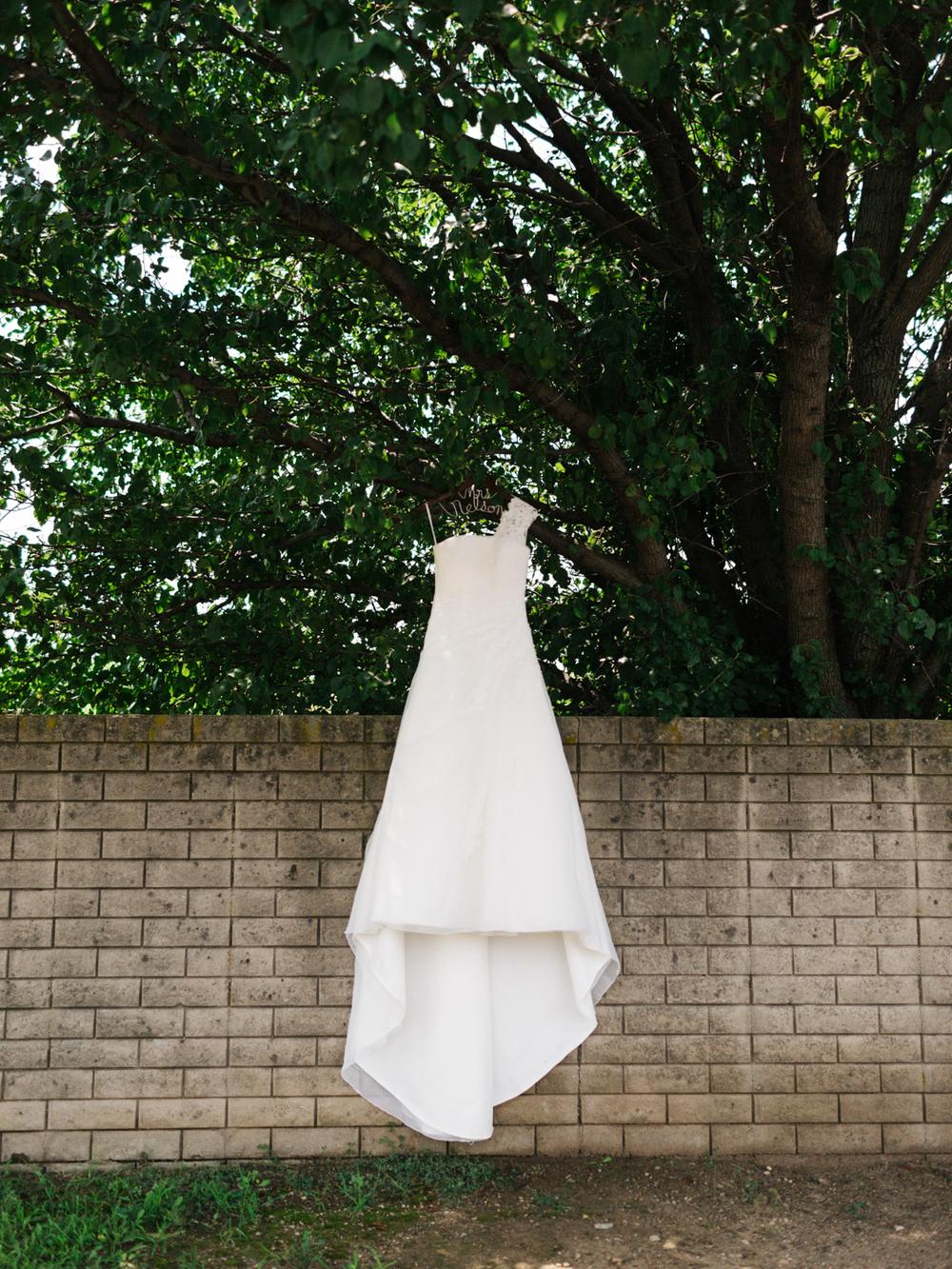 Wichita, Kansas Wedding Photographer - Neal Dieker - Wedding Photography-120.jpg