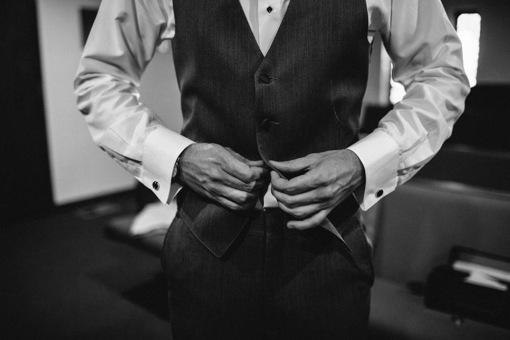 Wichita, Kansas Wedding Photographer - Neal Dieker - Wedding Photography-128.jpg