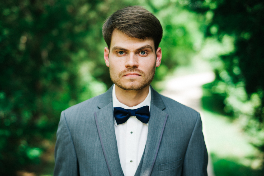 Wichita, Kansas Wedding Photographer - Neal Dieker - Wedding Photography-139.jpg