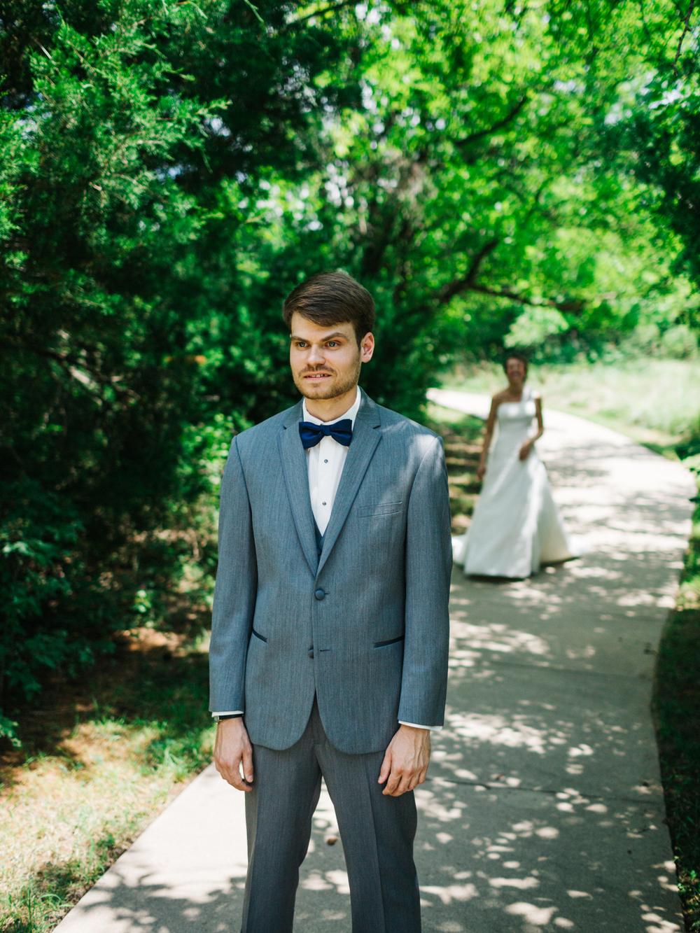 Wichita, Kansas Wedding Photographer - Neal Dieker - Wedding Photography-143.jpg