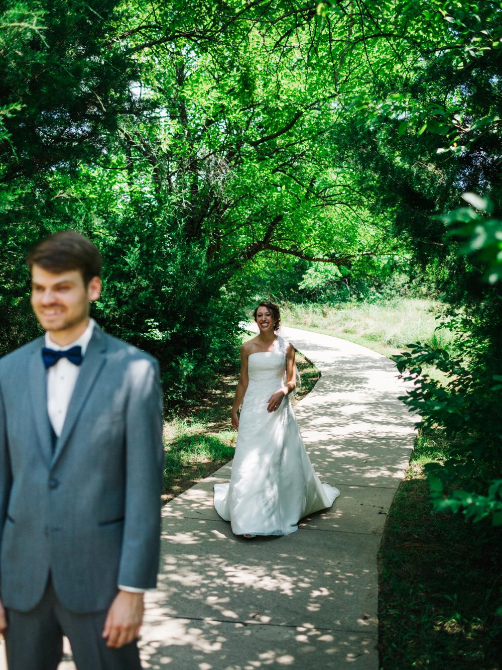 Wichita, Kansas Wedding Photographer - Neal Dieker - Wedding Photography-144.jpg
