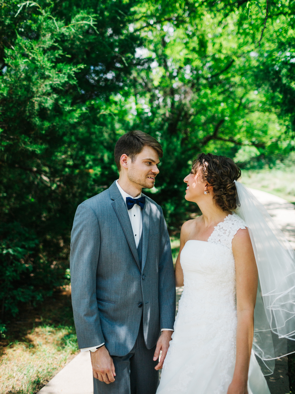 Wichita, Kansas Wedding Photographer - Neal Dieker - Wedding Photography-146.jpg