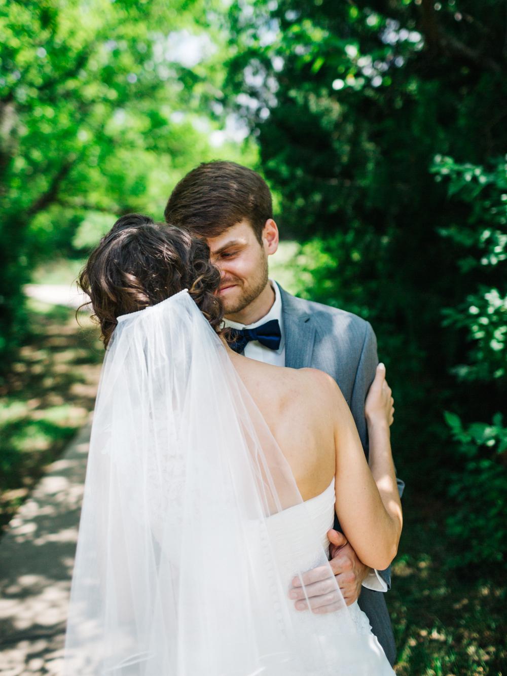 Wichita, Kansas Wedding Photographer - Neal Dieker - Wedding Photography-147.jpg