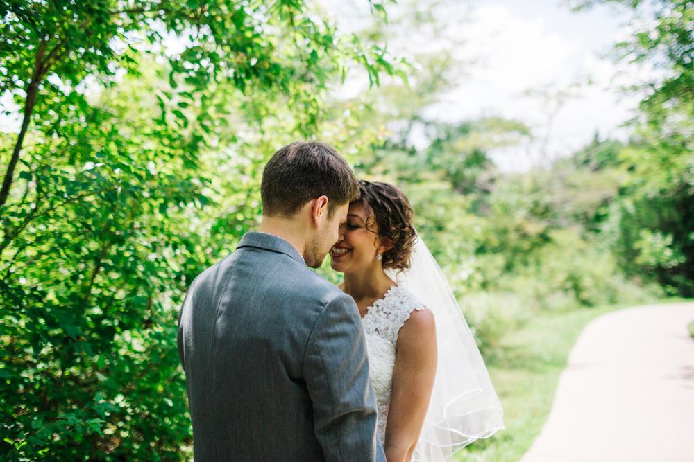 Wichita, Kansas Wedding Photographer - Neal Dieker - Wedding Photography-150.jpg