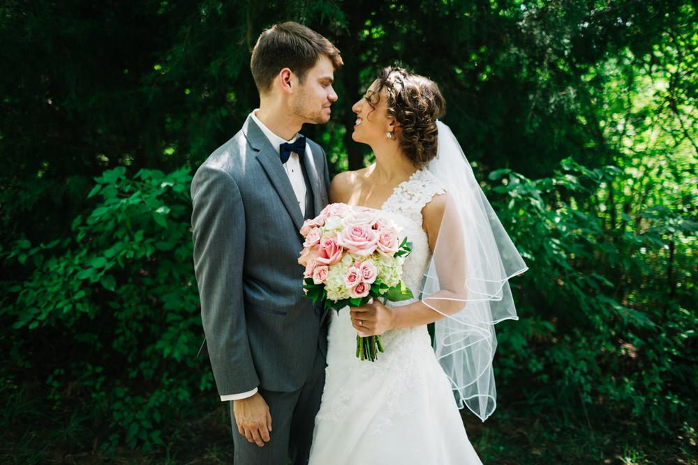 Wichita, Kansas Wedding Photographer - Neal Dieker - Wedding Photography-153.jpg