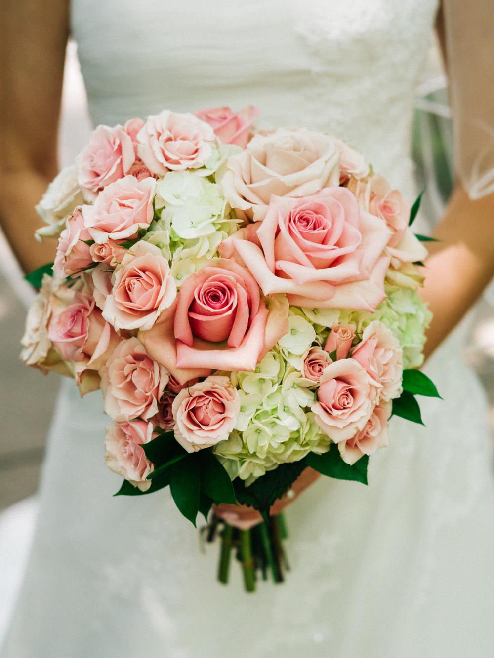 Wichita, Kansas Wedding Photographer - Neal Dieker - Wedding Photography-154.jpg
