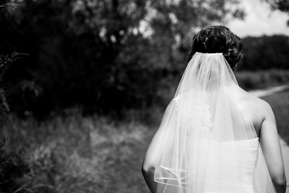 Wichita, Kansas Wedding Photographer - Neal Dieker - Wedding Photography-162.jpg