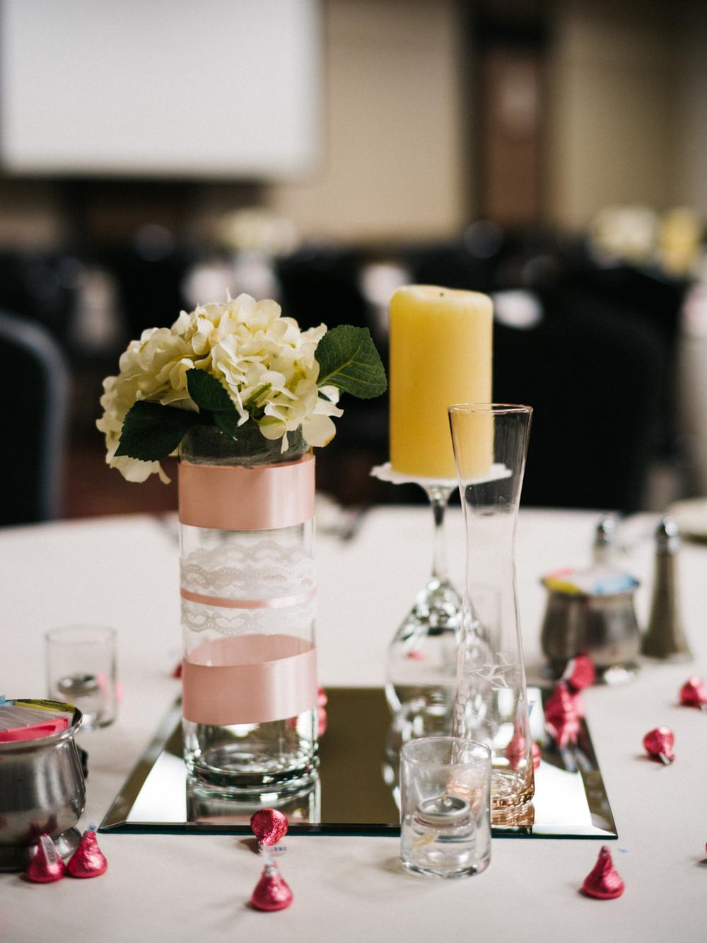 Wichita, Kansas Wedding Photographer - Neal Dieker - Wedding Photography-166.jpg