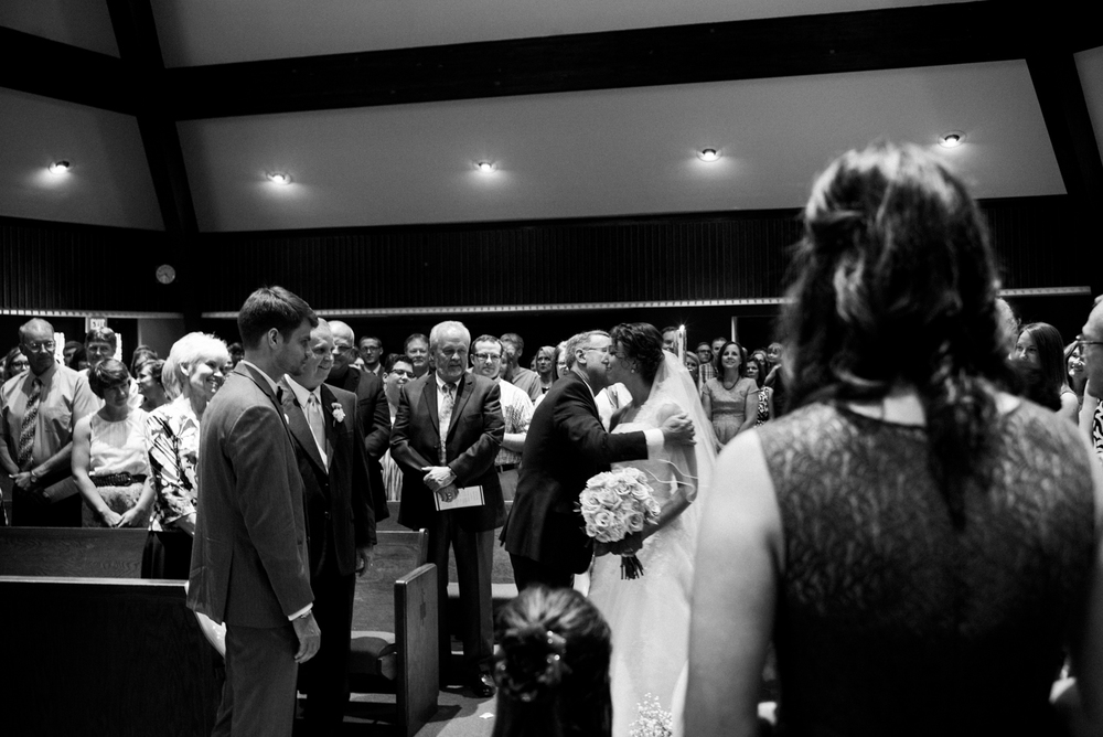 Wichita, Kansas Wedding Photographer - Neal Dieker - Wedding Photography-170.jpg