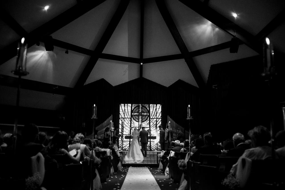 Wichita, Kansas Wedding Photographer - Neal Dieker - Wedding Photography-172.jpg