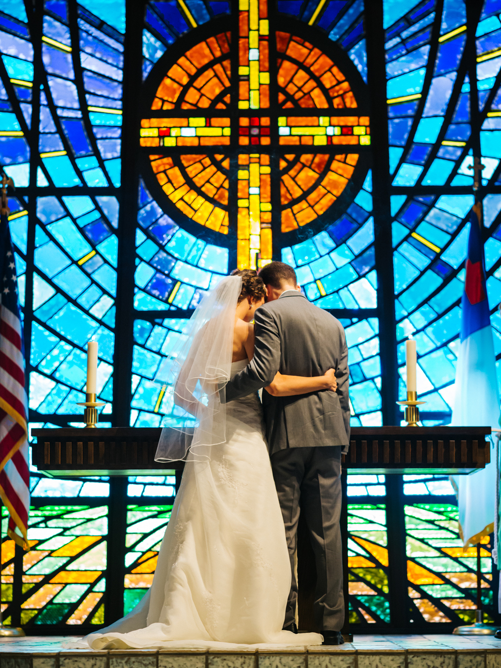Wichita, Kansas Wedding Photographer - Neal Dieker - Wedding Photography-173.jpg