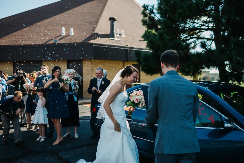 Wichita, Kansas Wedding Photographer - Neal Dieker - Wedding Photography-178.jpg