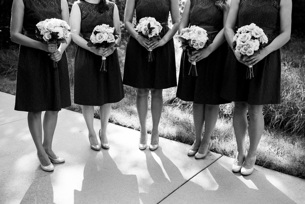Wichita, Kansas Wedding Photographer - Neal Dieker - Wedding Photography-179.jpg