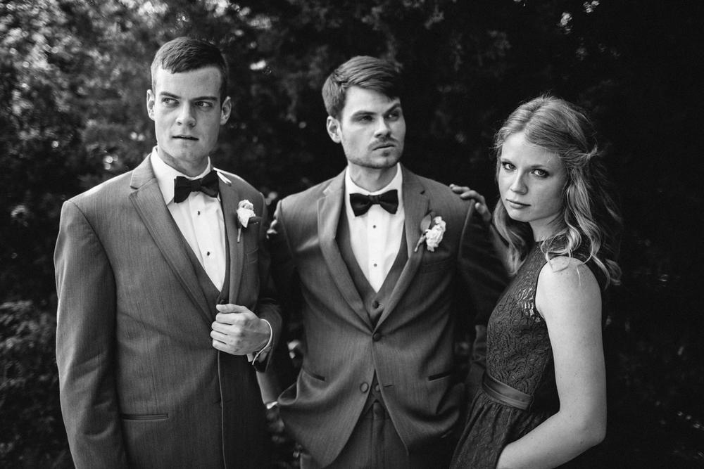 Wichita, Kansas Wedding Photographer - Neal Dieker - Wedding Photography-184.jpg