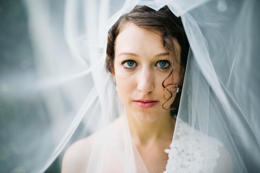 Wichita, Kansas Wedding Photographer - Neal Dieker - Wedding Photography-186.jpg