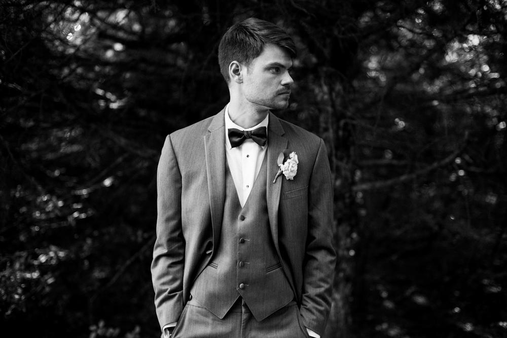 Wichita, Kansas Wedding Photographer - Neal Dieker - Wedding Photography-189.jpg