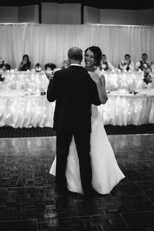 Wichita, Kansas Wedding Photographer - Neal Dieker - Wedding Photography-194.jpg