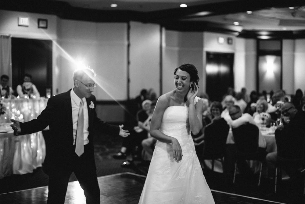 Wichita, Kansas Wedding Photographer - Neal Dieker - Wedding Photography-195.jpg