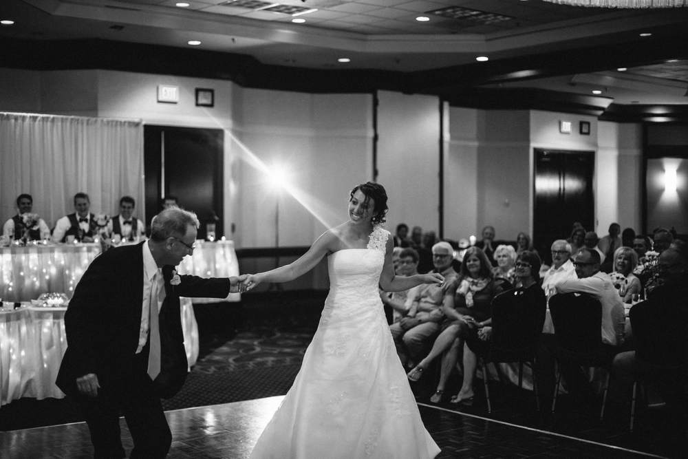 Wichita, Kansas Wedding Photographer - Neal Dieker - Wedding Photography-196.jpg