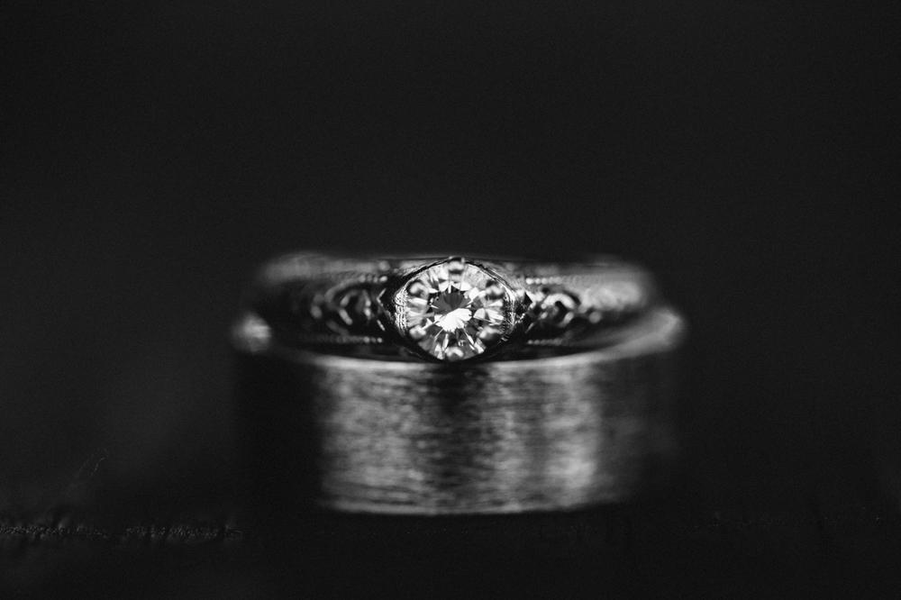 Wichita, Kansas Wedding Photographer-Neal Dieker-Wichita Photographer-101.jpg
