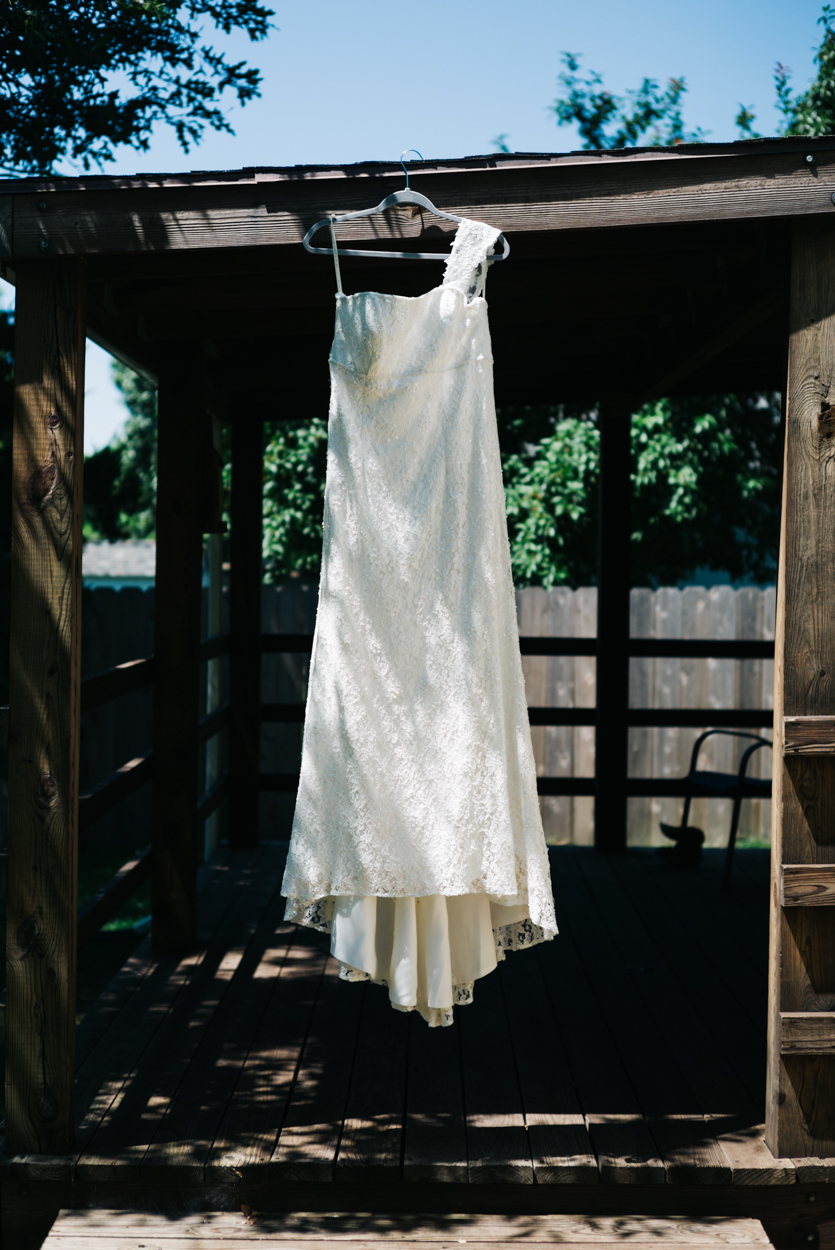 Wichita, Kansas Wedding Photographer-Neal Dieker-Wichita Photographer-102.jpg
