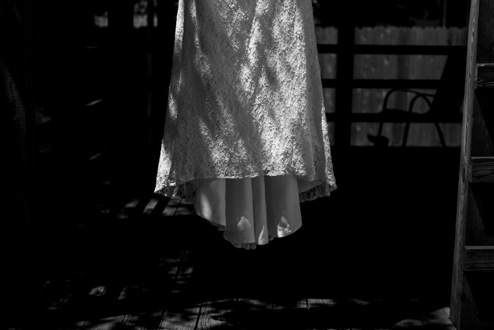 Wichita, Kansas Wedding Photographer-Neal Dieker-Wichita Photographer-103.jpg
