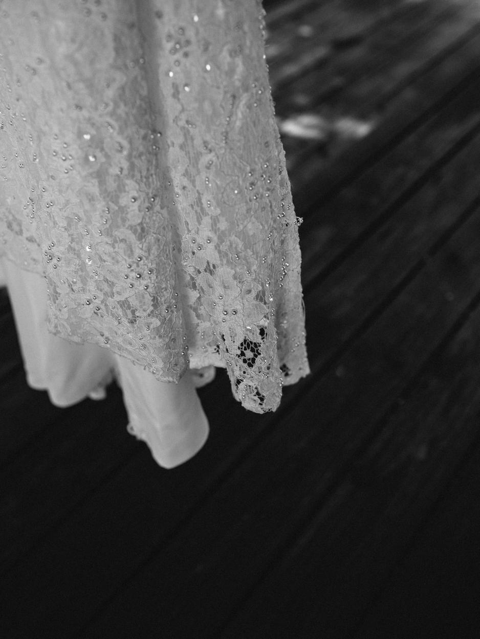 Wichita, Kansas Wedding Photographer-Neal Dieker-Wichita Photographer-104.jpg