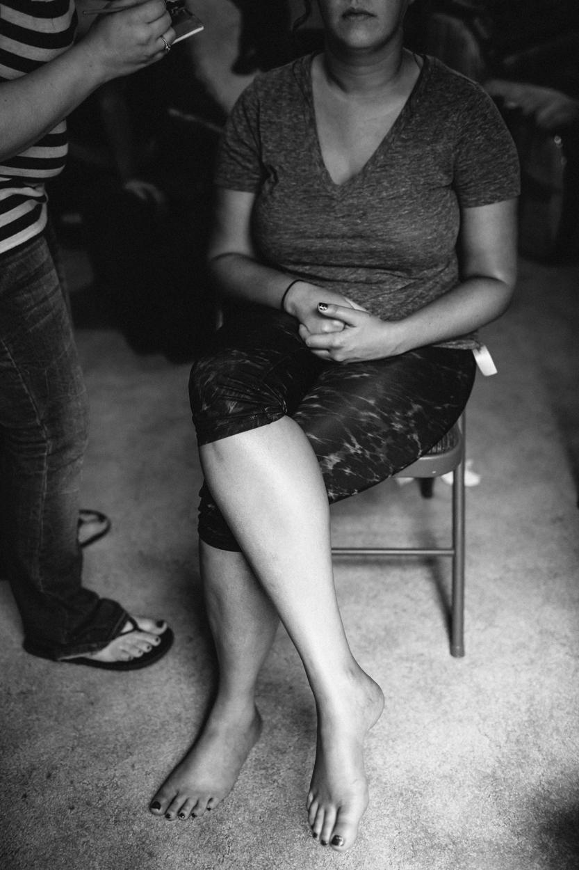 Wichita, Kansas Wedding Photographer-Neal Dieker-Wichita Photographer-118.jpg