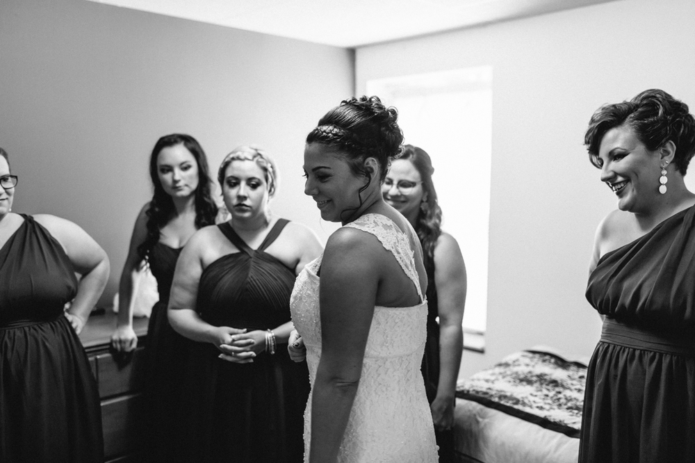 Wichita, Kansas Wedding Photographer-Neal Dieker-Wichita Photographer-123.jpg