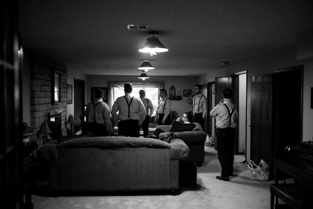 Wichita, Kansas Wedding Photographer-Neal Dieker-Wichita Photographer-127.jpg