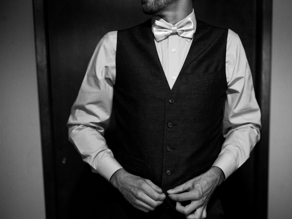 Wichita, Kansas Wedding Photographer-Neal Dieker-Wichita Photographer-129.jpg