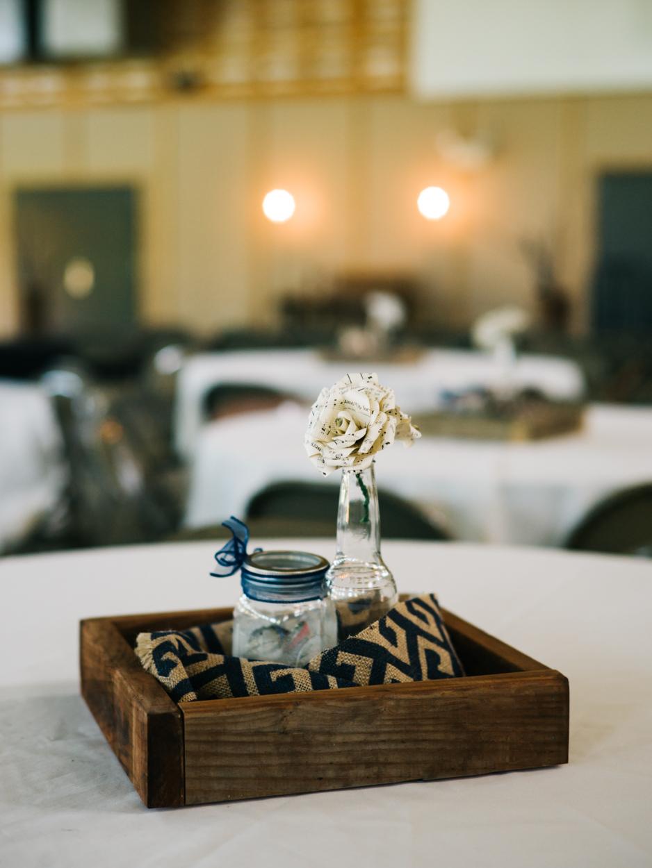 Wichita, Kansas Wedding Photographer-Neal Dieker-Wichita Photographer-131.jpg