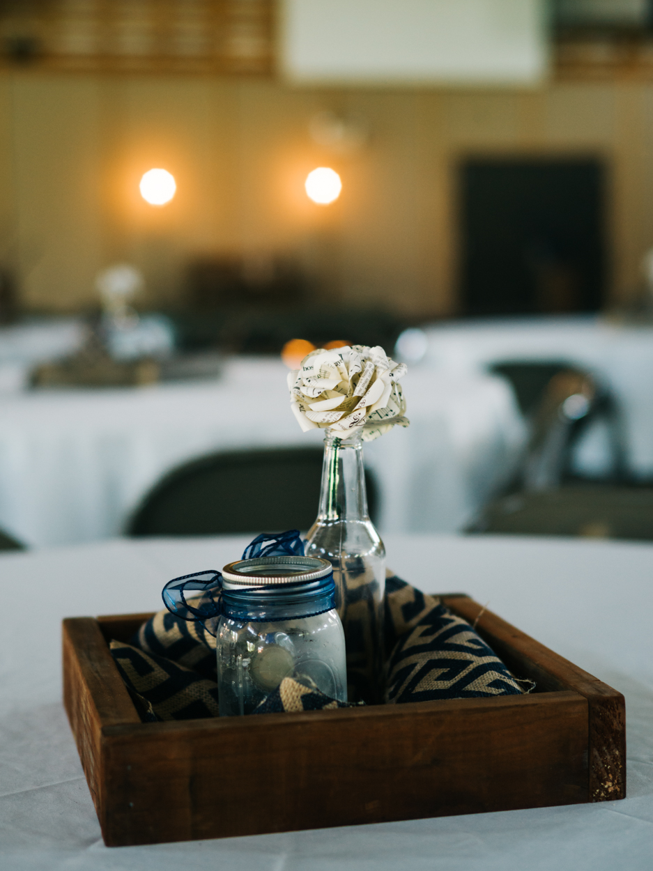 Wichita, Kansas Wedding Photographer-Neal Dieker-Wichita Photographer-132.jpg