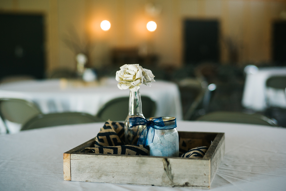 Wichita, Kansas Wedding Photographer-Neal Dieker-Wichita Photographer-133.jpg