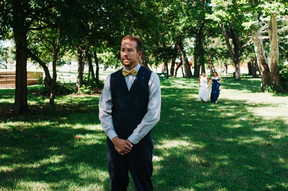 Wichita, Kansas Wedding Photographer-Neal Dieker-Wichita Photographer-136.jpg