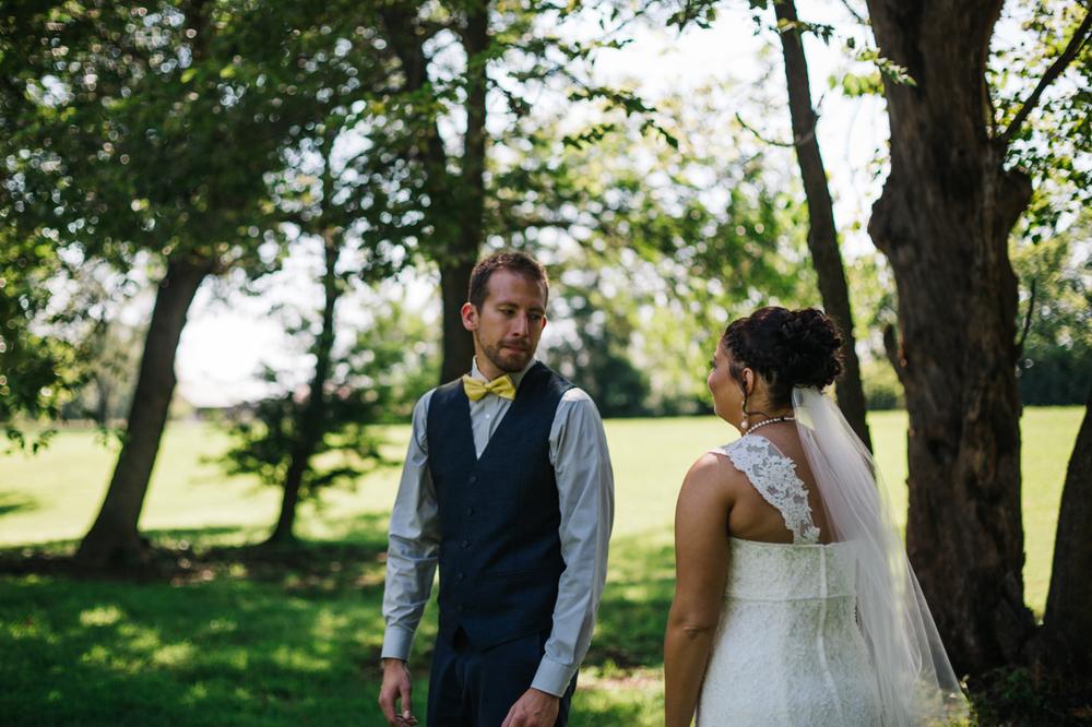 Wichita, Kansas Wedding Photographer-Neal Dieker-Wichita Photographer-138.jpg