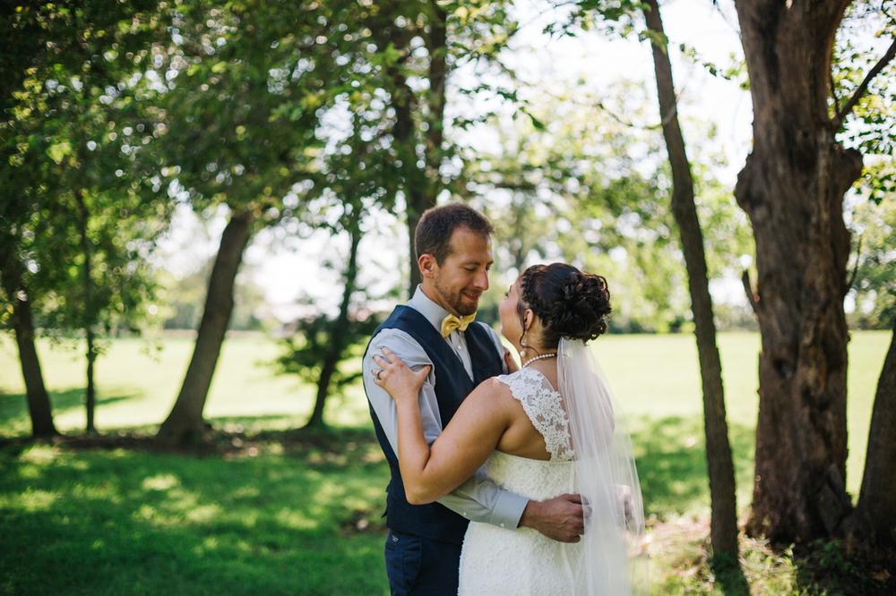 Wichita, Kansas Wedding Photographer-Neal Dieker-Wichita Photographer-140.jpg