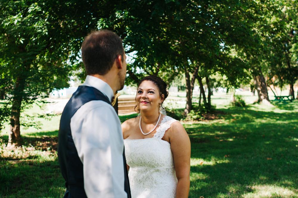 Wichita, Kansas Wedding Photographer-Neal Dieker-Wichita Photographer-139.jpg