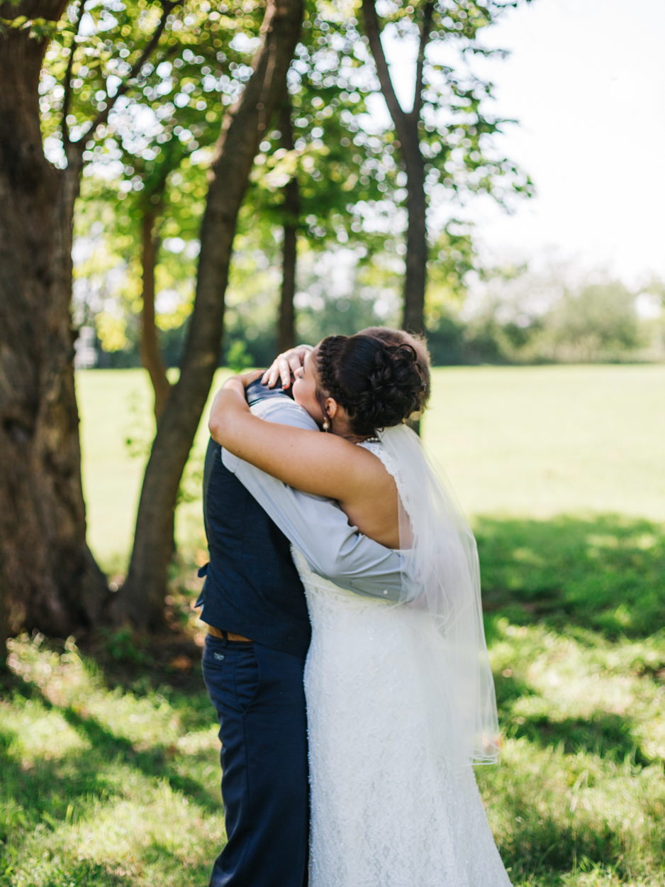 Wichita, Kansas Wedding Photographer-Neal Dieker-Wichita Photographer-142.jpg