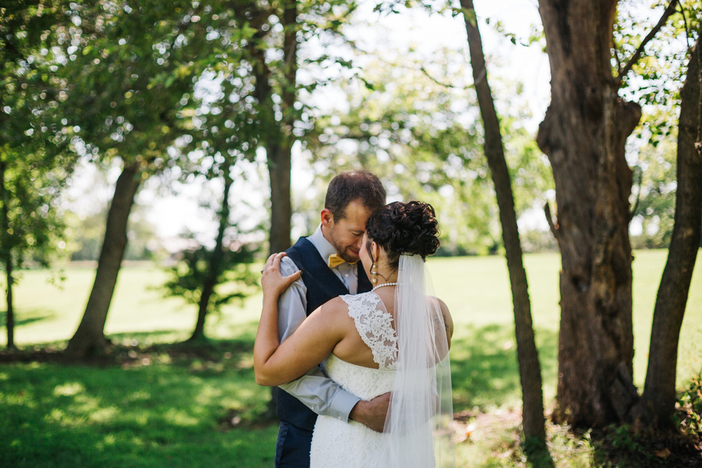 Wichita, Kansas Wedding Photographer-Neal Dieker-Wichita Photographer-141.jpg