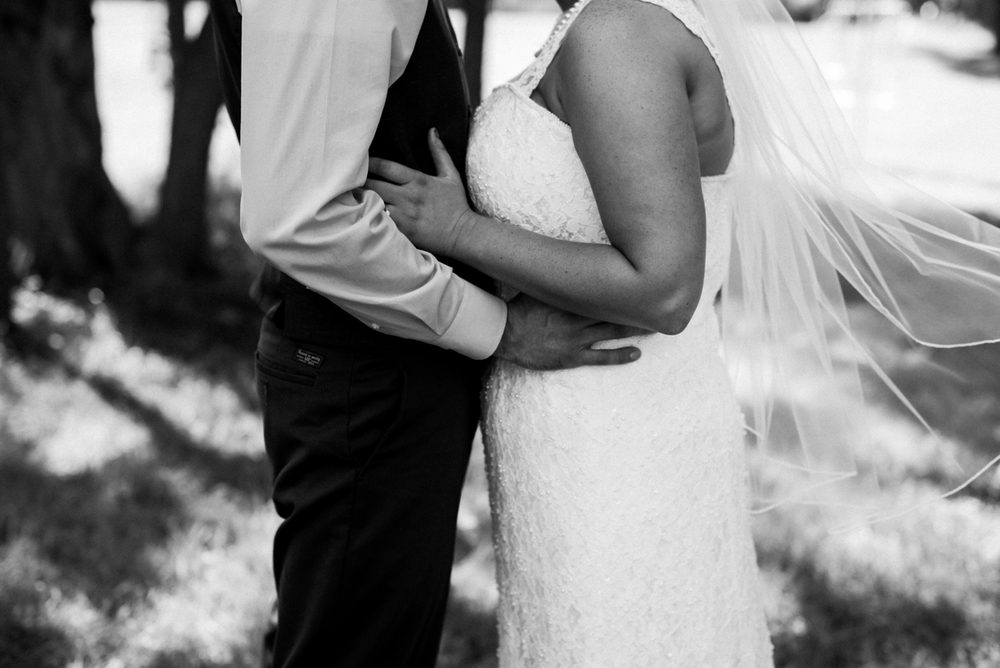 Wichita, Kansas Wedding Photographer-Neal Dieker-Wichita Photographer-144.jpg