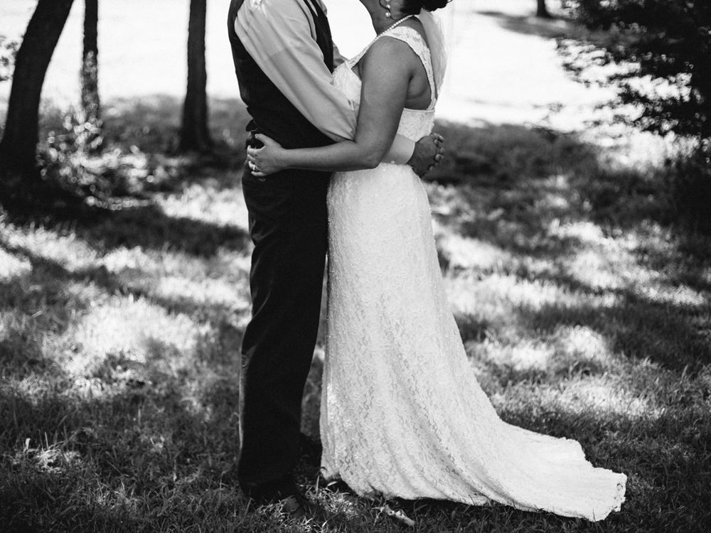 Wichita, Kansas Wedding Photographer-Neal Dieker-Wichita Photographer-143.jpg