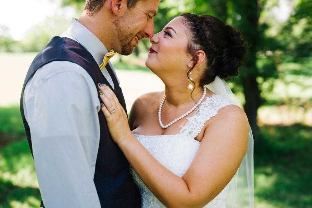 Wichita, Kansas Wedding Photographer-Neal Dieker-Wichita Photographer-145.jpg