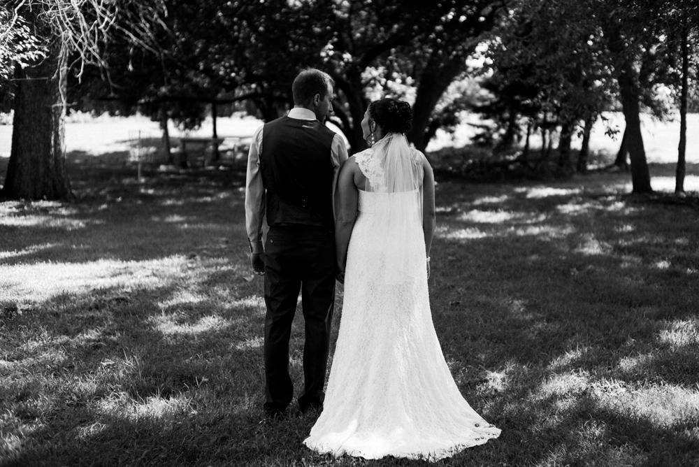 Wichita, Kansas Wedding Photographer-Neal Dieker-Wichita Photographer-146.jpg