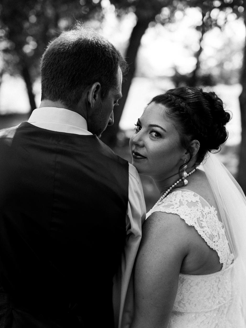Wichita, Kansas Wedding Photographer-Neal Dieker-Wichita Photographer-147.jpg
