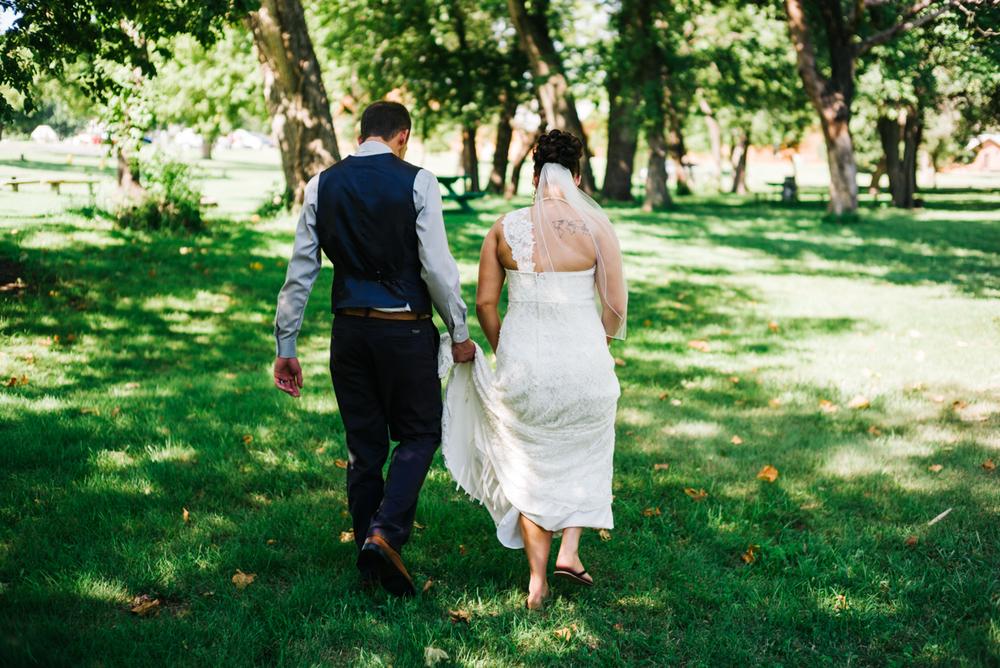 Wichita, Kansas Wedding Photographer-Neal Dieker-Wichita Photographer-148.jpg