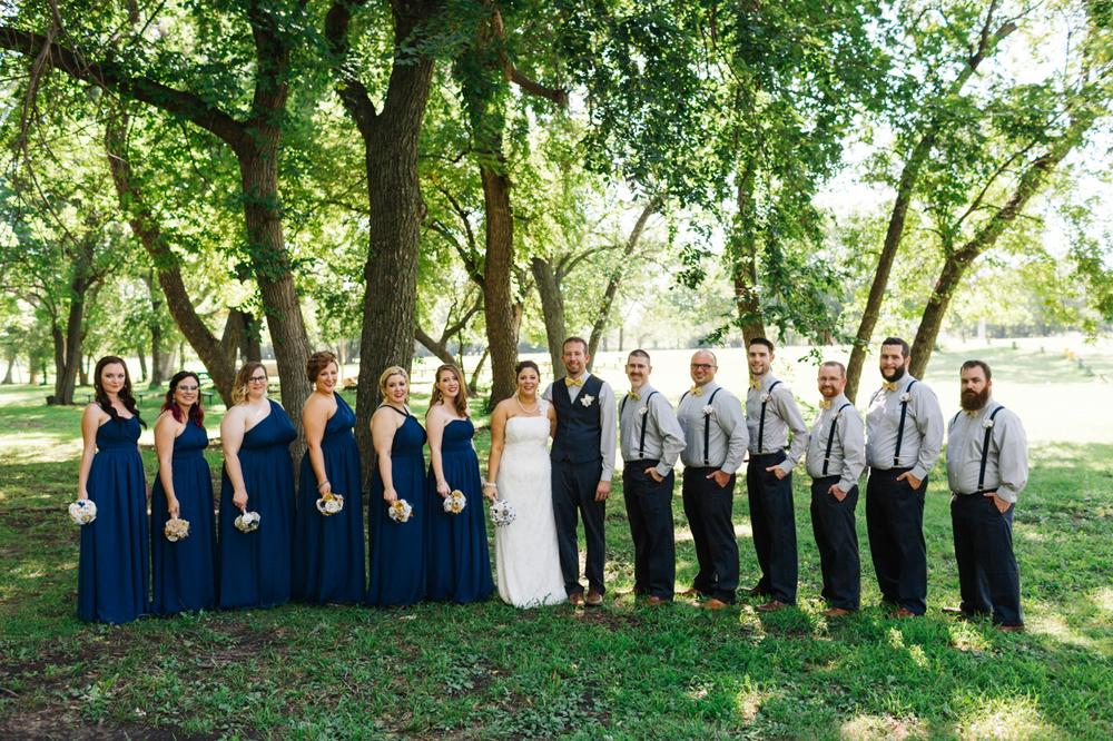 Wichita, Kansas Wedding Photographer-Neal Dieker-Wichita Photographer-149.jpg