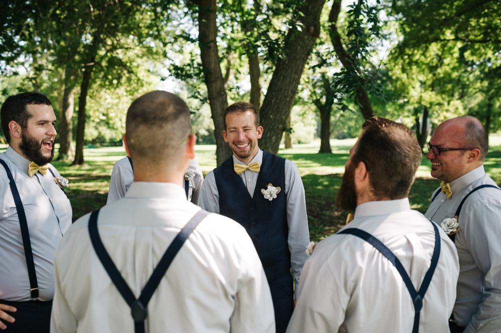 Wichita, Kansas Wedding Photographer-Neal Dieker-Wichita Photographer-150.jpg