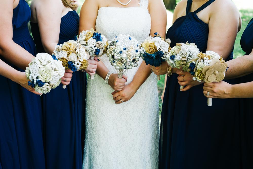Wichita, Kansas Wedding Photographer-Neal Dieker-Wichita Photographer-151.jpg